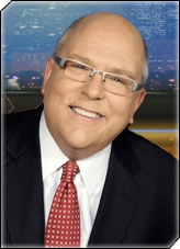 Chief Meteorologist WGN-TV Midda